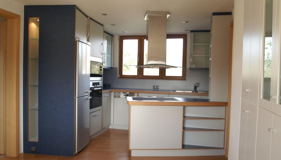 Küchen Erlangen meissner das möbel schreinerei fürth nürnberg erlangen ansbach